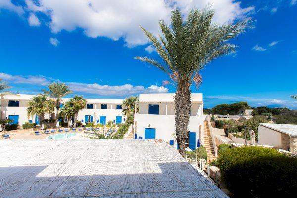 calalaluna-resort-15
