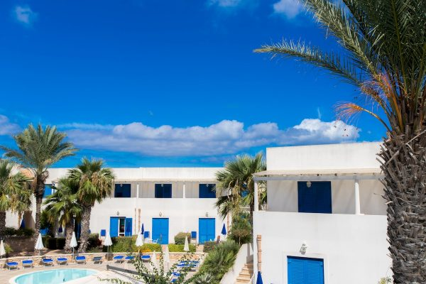 calalaluna-resort-16