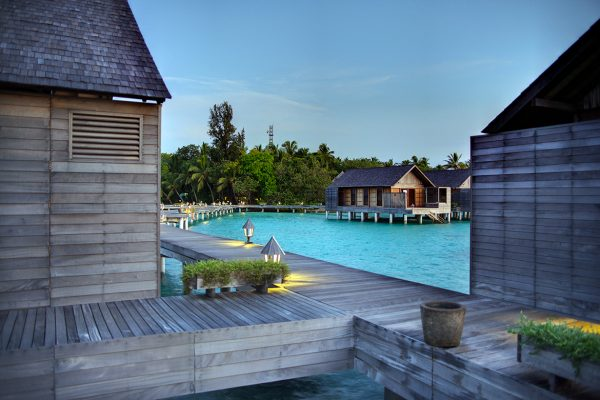 gangehi-resort-03
