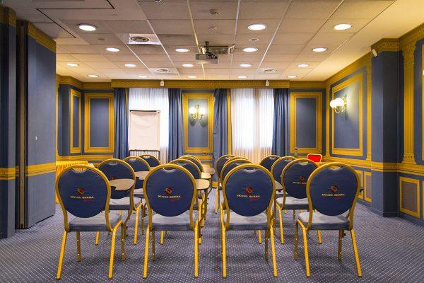 hotelberna-servizi-04